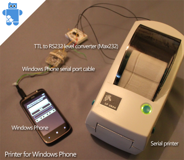 [INFO] Windows Phone + robot = www.wpbots.com WPBotsPrinter1