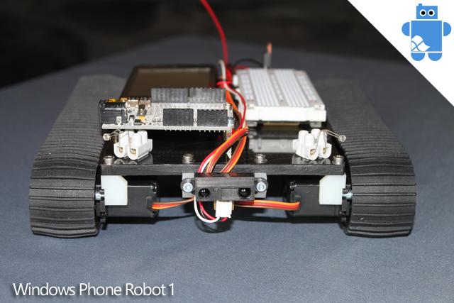 WPBotsRobot1Meca1