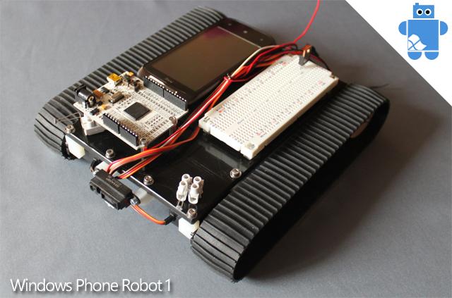 WPBotsRobot1Meca3